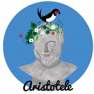 primavera_aristotele (1)
